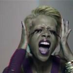 Scream: On Kelis, Human Capital, & Music
