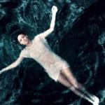 Rihanna's Melancholic Damage
